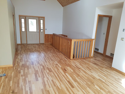 Hardwood Flooring In Duluth Mn Duluth Flooring Contractor