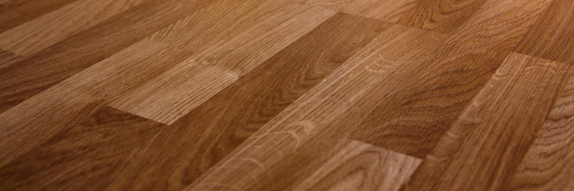 Hardwood Flooring In Duluth Mn, Laminate Flooring Duluth Mn